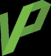 voimanpolku logo